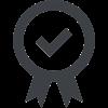 noun_Award_447088_3d4044